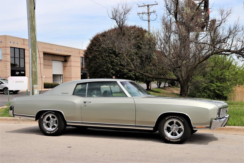 524084149664a low res 1972 chevrolet monte carlo custom