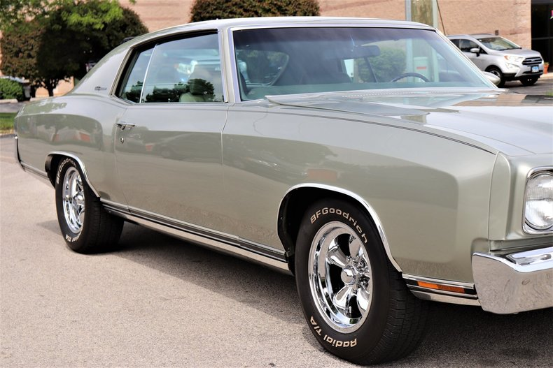 524115253776c low res 1972 chevrolet monte carlo custom