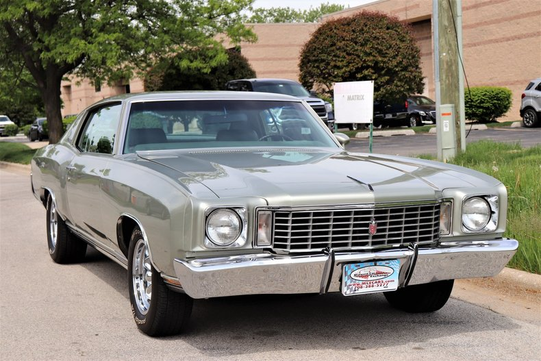 52413bfc77cb4 low res 1972 chevrolet monte carlo custom