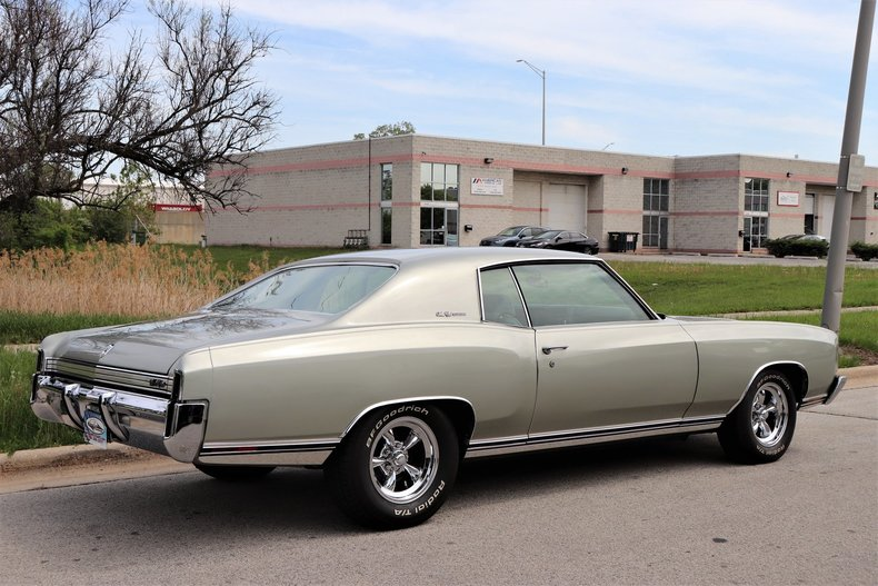 52415282a98fe low res 1972 chevrolet monte carlo custom