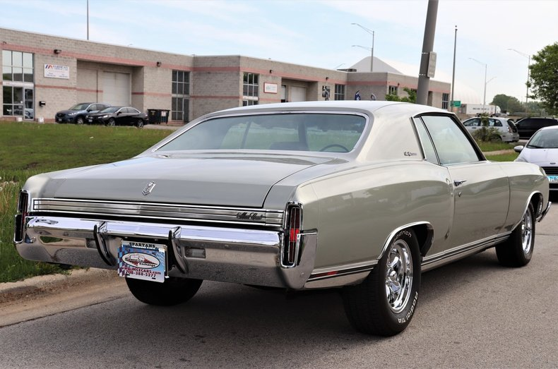 524186101dcdd low res 1972 chevrolet monte carlo custom