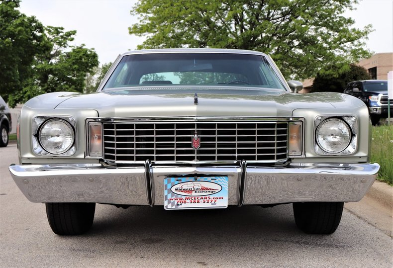 5243236f141f6 low res 1972 chevrolet monte carlo custom