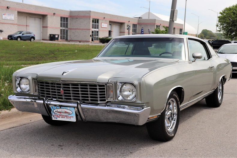 524355d190ea1 low res 1972 chevrolet monte carlo custom