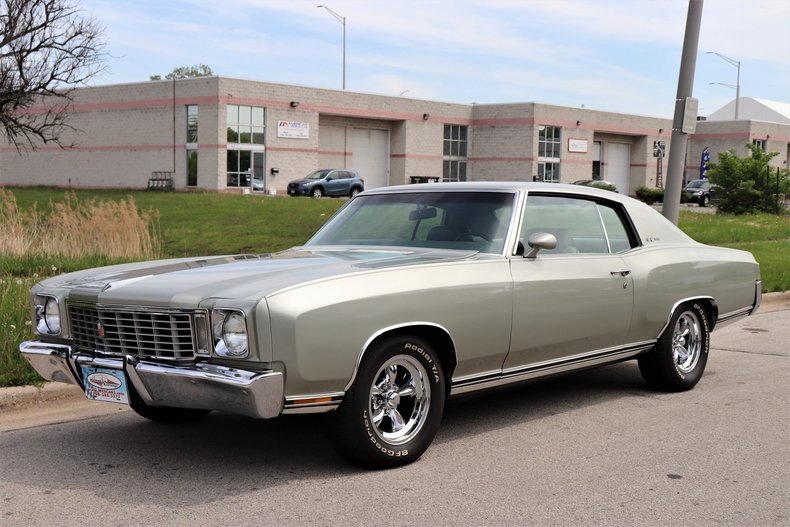 524360db864fd low res 1972 chevrolet monte carlo custom