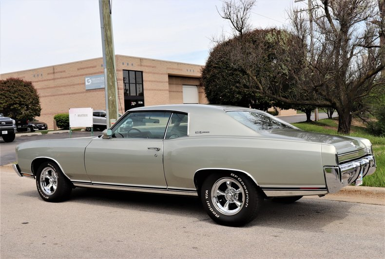 524416f8b8e38 low res 1972 chevrolet monte carlo custom