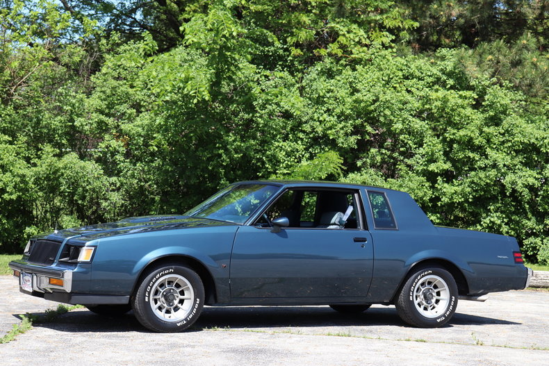 528023c9e8612 low res 1987 buick regal t type