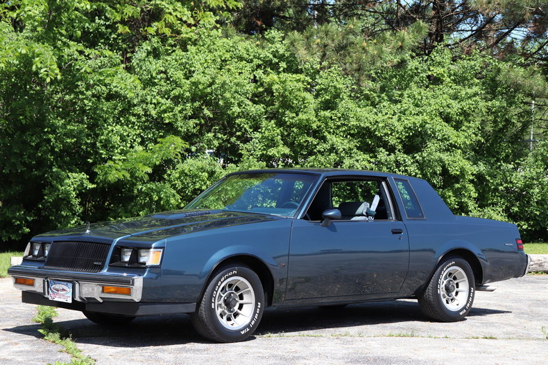 52808020e7b54 low res 1987 buick regal t type