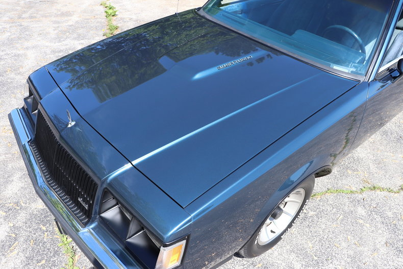 5281737a62eee low res 1987 buick regal t type