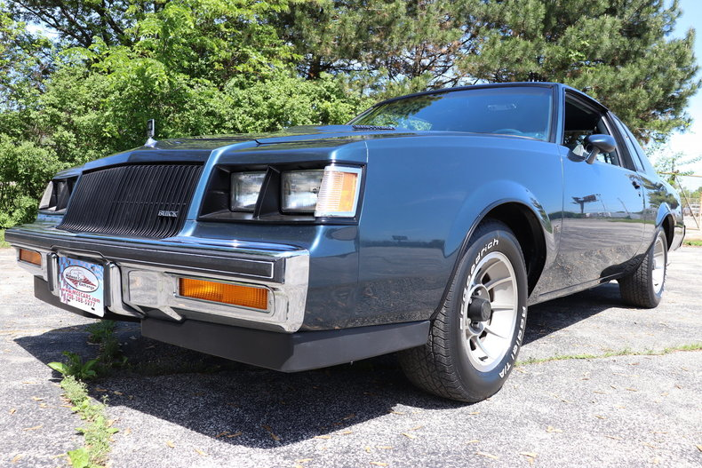 52818f69b2374 low res 1987 buick regal t type