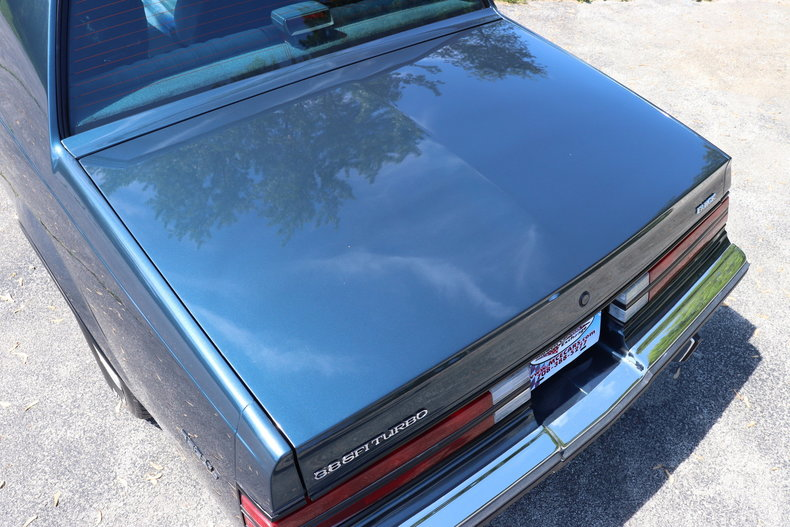 5282462d49246 low res 1987 buick regal t type