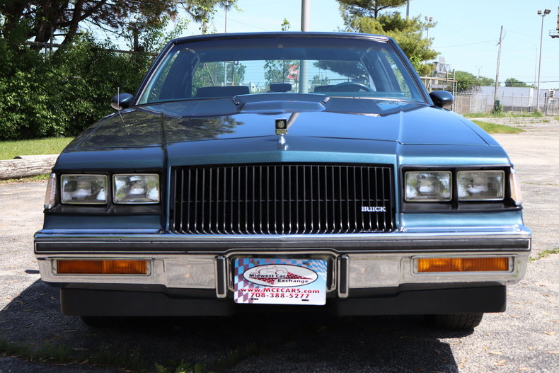 528256bca1de9 low res 1987 buick regal t type