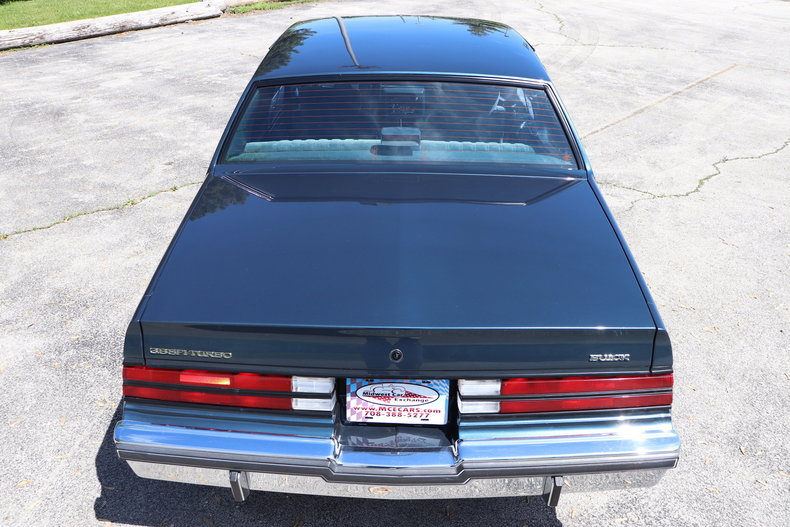 52828b4b1b67e low res 1987 buick regal t type