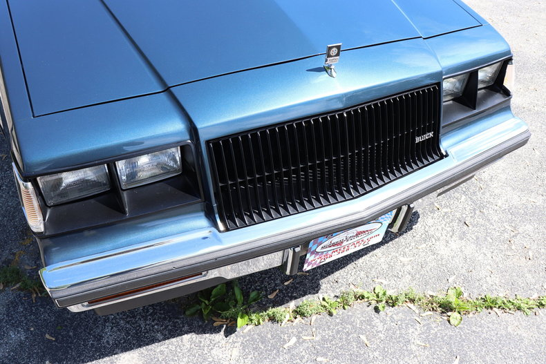528308e8a5527 low res 1987 buick regal t type