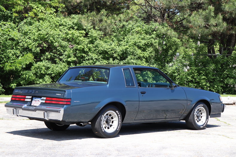 52834a2ff2898 low res 1987 buick regal t type