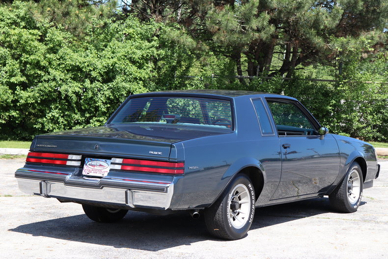 52838dd276a4b low res 1987 buick regal t type
