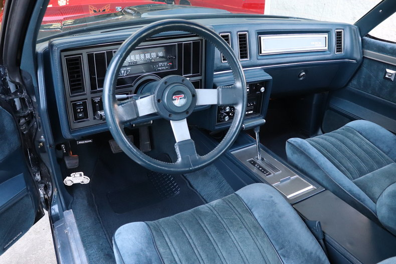 52862915fd01f low res 1987 buick regal t type