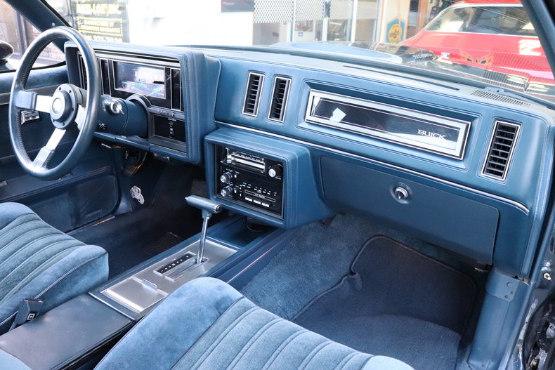 52868e669c315 low res 1987 buick regal t type