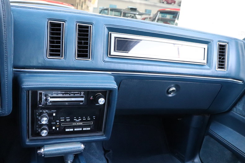 52882e17db4be low res 1987 buick regal t type