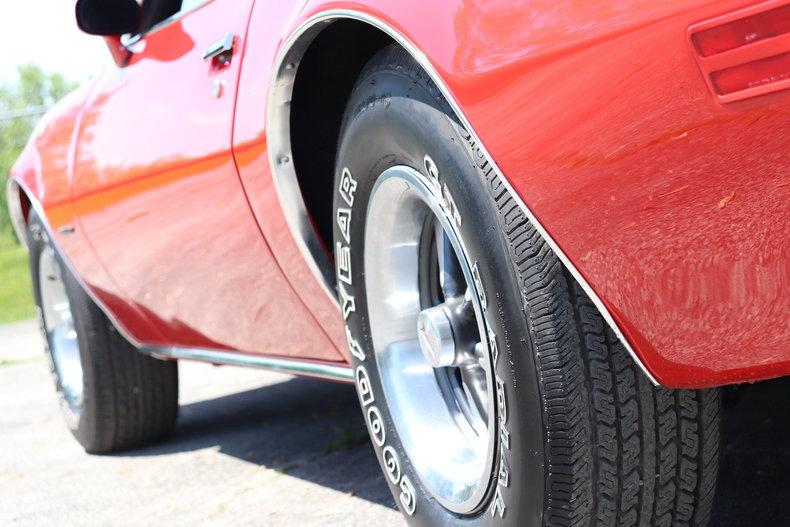 5271763e5fe9f low res 1974 pontiac firebird formula 400