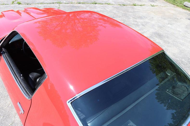 52723d91fc2ce low res 1974 pontiac firebird formula 400