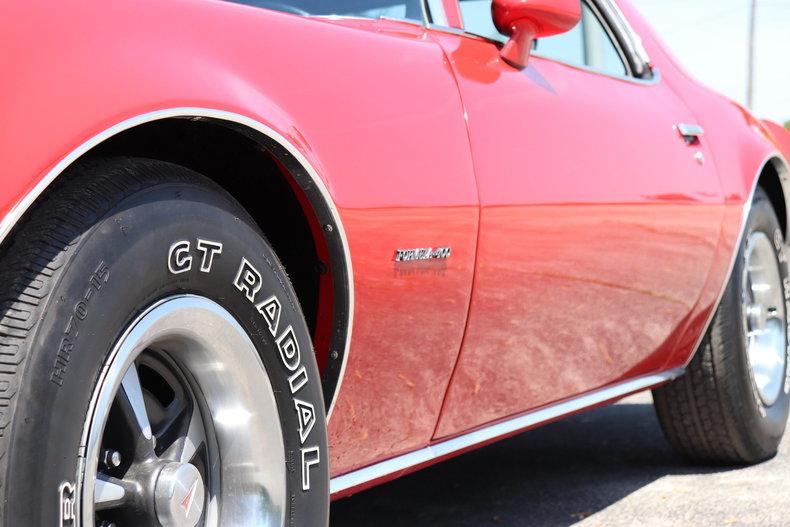 5273315e5952e low res 1974 pontiac firebird formula 400