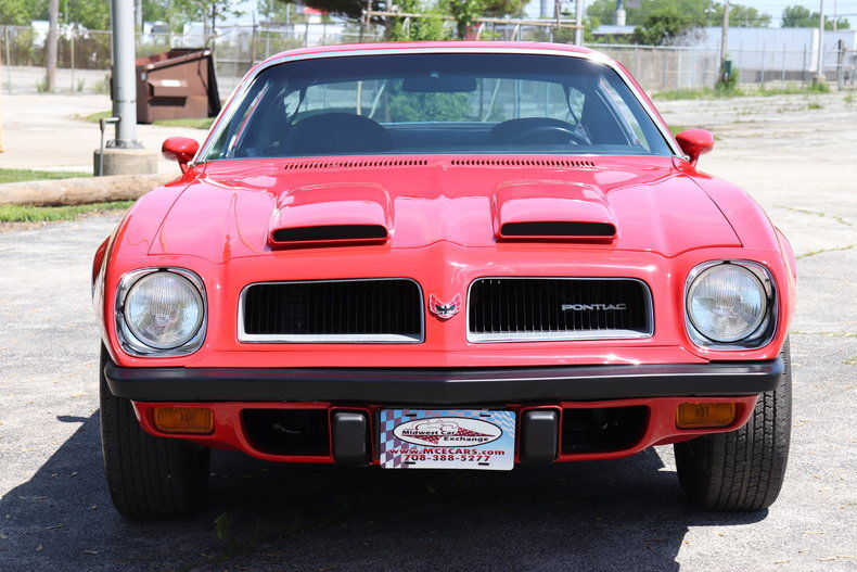 52735a56376c7 low res 1974 pontiac firebird formula 400
