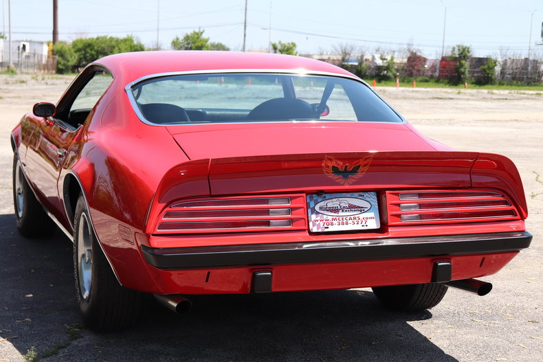 52737fb66cf47 low res 1974 pontiac firebird formula 400