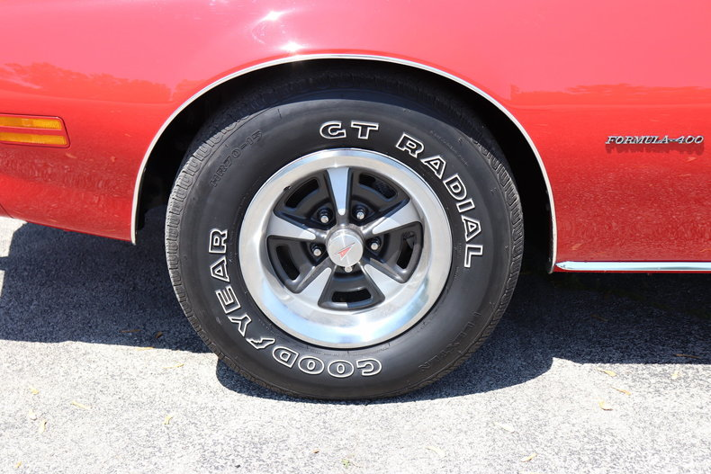 52738107b13b8 low res 1974 pontiac firebird formula 400
