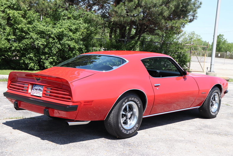 5274723f1e759 low res 1974 pontiac firebird formula 400
