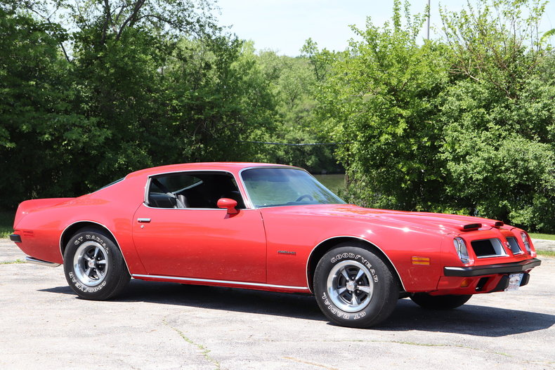 5275352c00ddf low res 1974 pontiac firebird formula 400