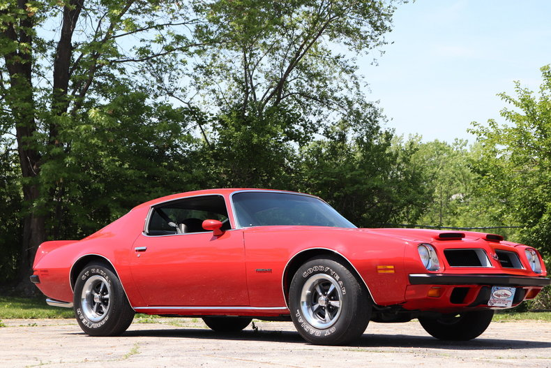52754c7a9872b low res 1974 pontiac firebird formula 400