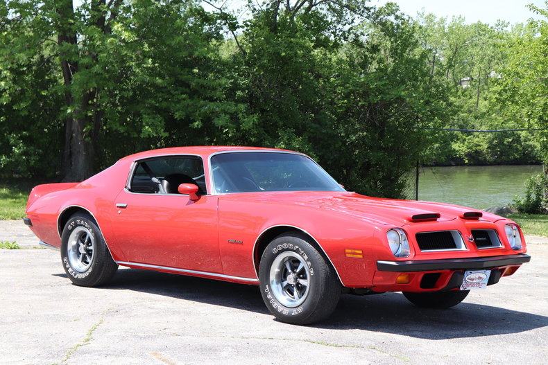 5275561a391b5 low res 1974 pontiac firebird formula 400