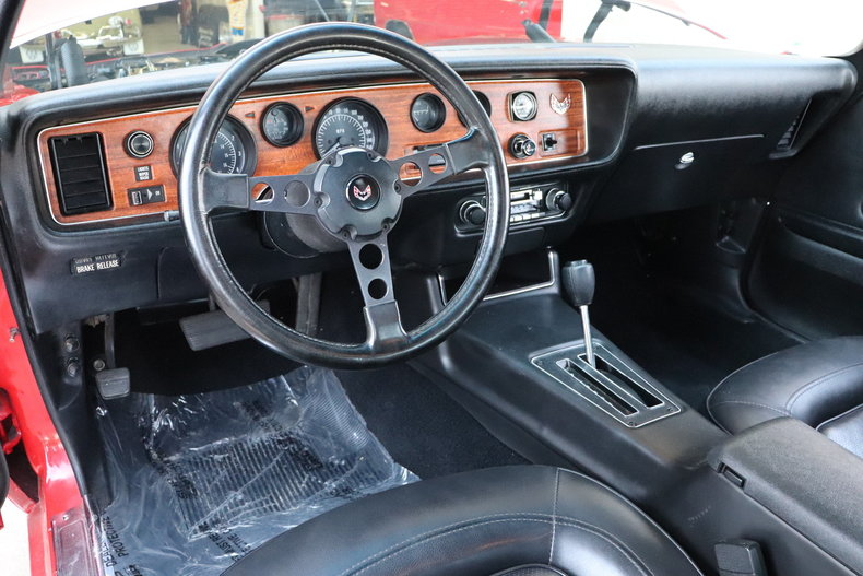 527686bc2c0af low res 1974 pontiac firebird formula 400