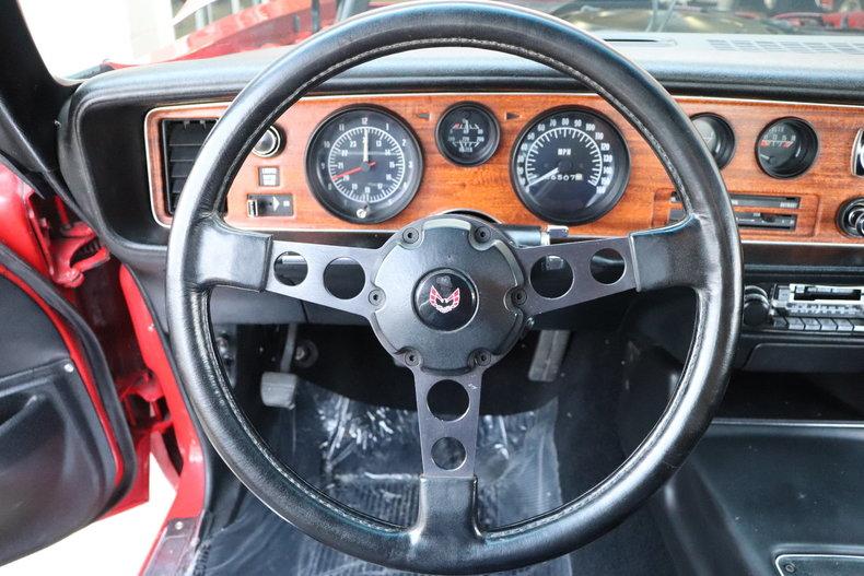 527709650cde9 low res 1974 pontiac firebird formula 400