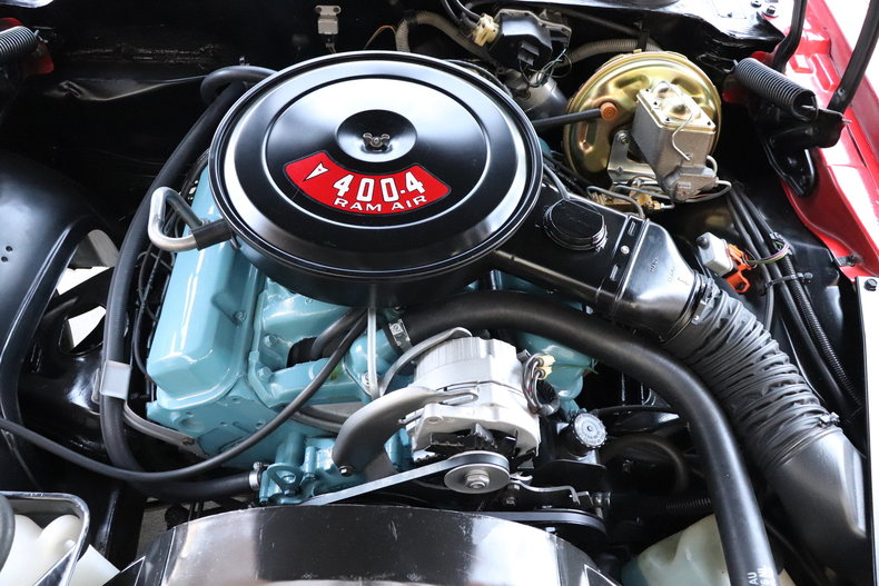 52795f5ec65ef low res 1974 pontiac firebird formula 400