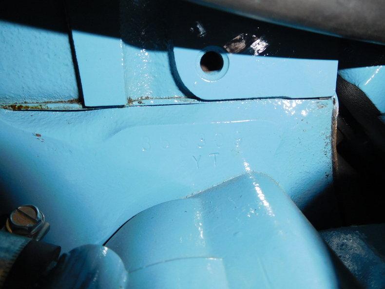 53012f63e88de low res 1974 pontiac firebird formula 400