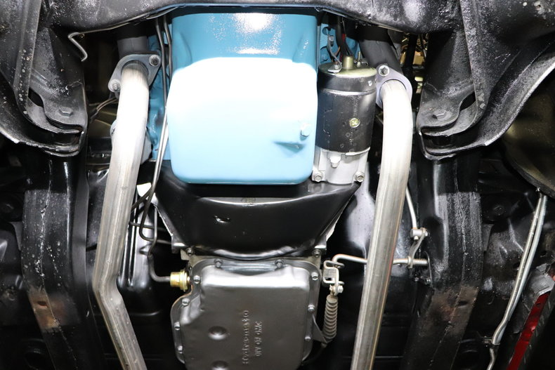 533652206ed39 low res 1974 pontiac firebird formula 400