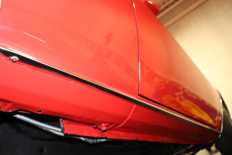 53383ff3887aa low res 1974 pontiac firebird formula 400