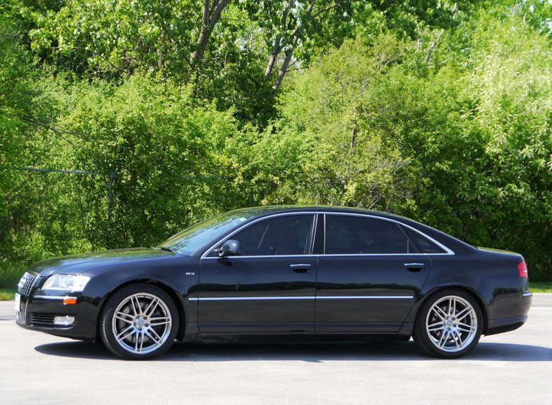 526158257d545 low res 2008 audi a8 quattro 8l