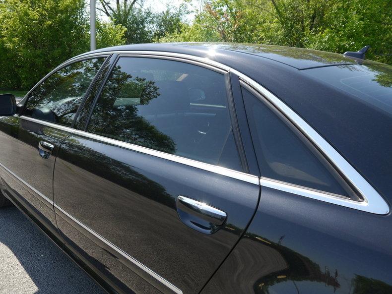526230d35ec34 low res 2008 audi a8 quattro 8l