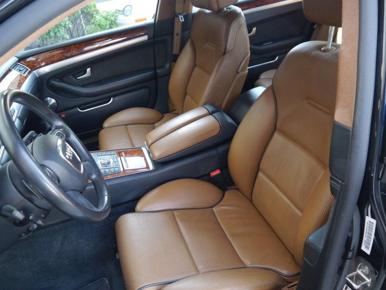 5263365fa80f4 low res 2008 audi a8 quattro 8l