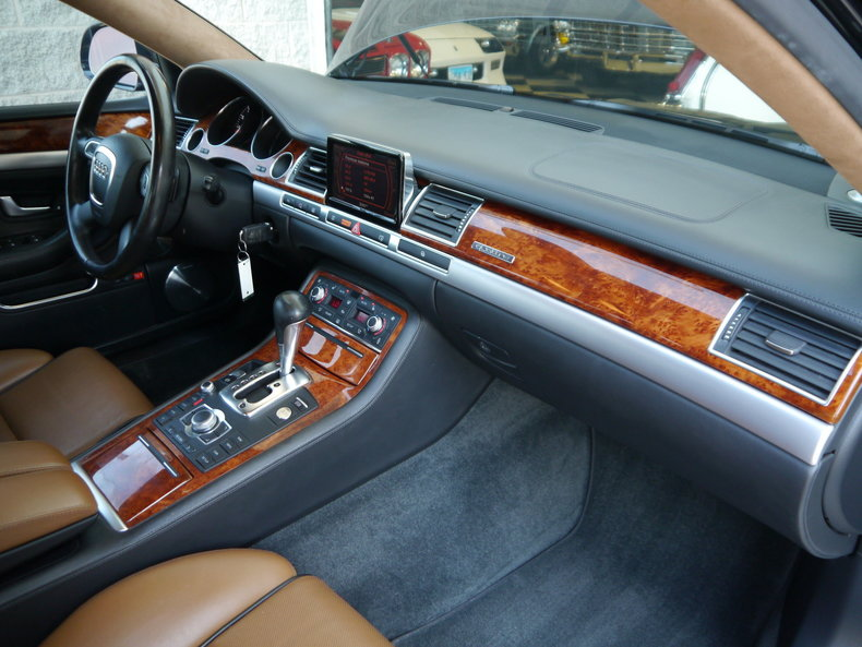 526706e0df653 low res 2008 audi a8 quattro 8l