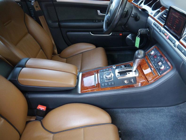 52701f1fd9749 low res 2008 audi a8 quattro 8l