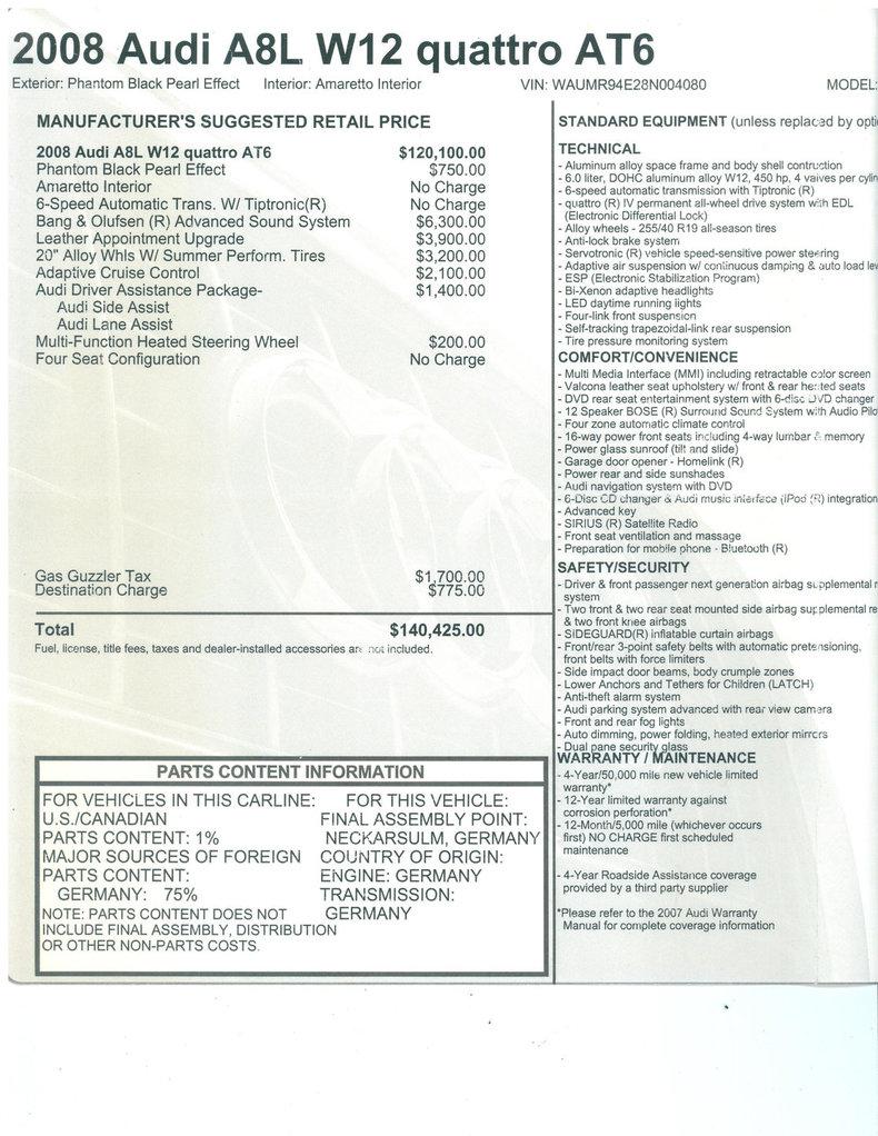 530044aca9558 low res 2008 audi a8 quattro 8l