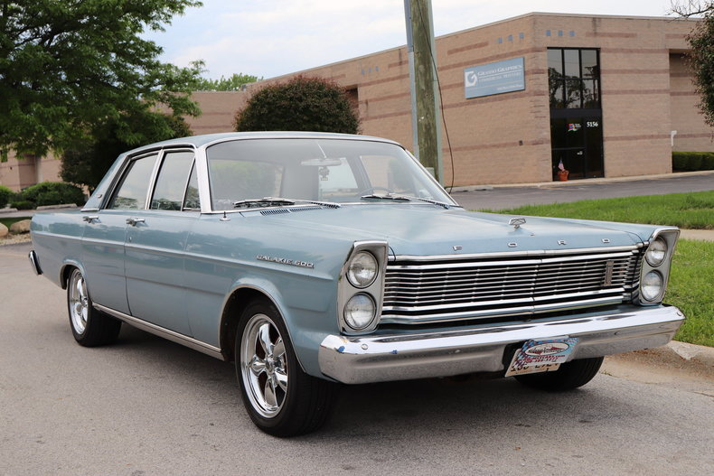 52904c78633d7 low res 1965 ford galaxie 500