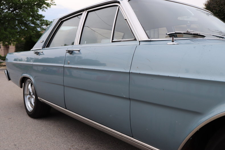 529058bce021e low res 1965 ford galaxie 500