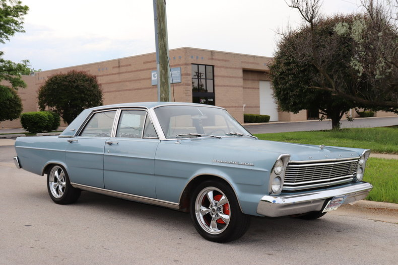 529064e478353 low res 1965 ford galaxie 500