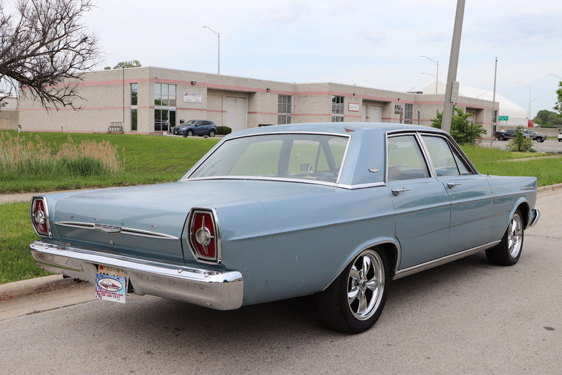 52911fb6e3879 low res 1965 ford galaxie 500