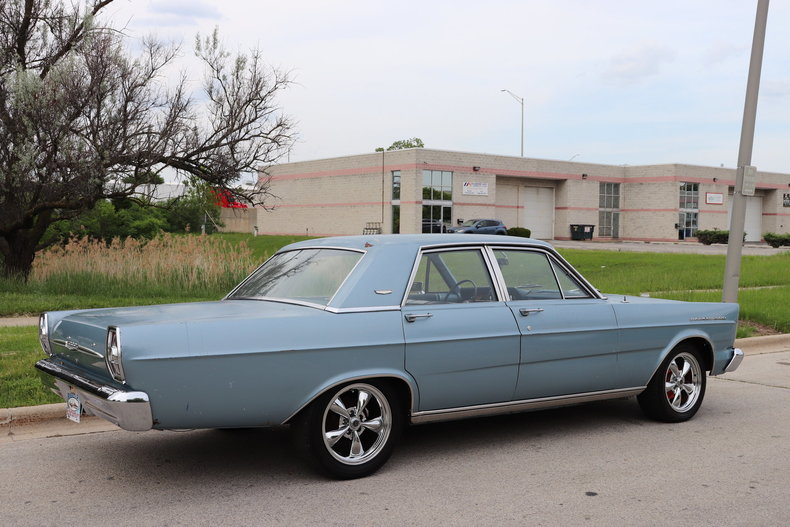 5291219756ae1 low res 1965 ford galaxie 500