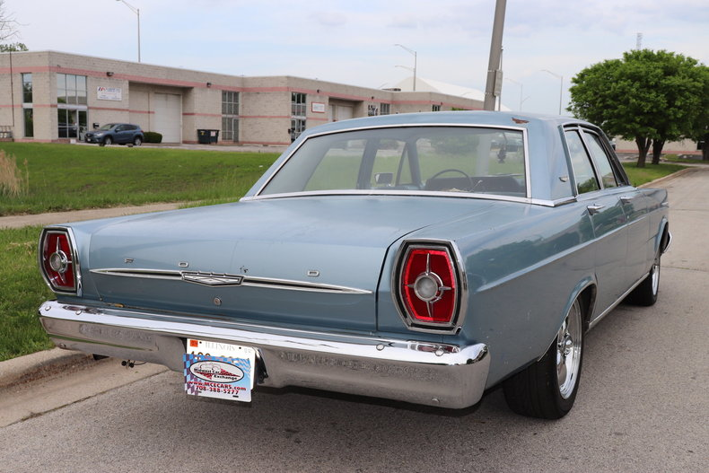 529149ca25d17 low res 1965 ford galaxie 500